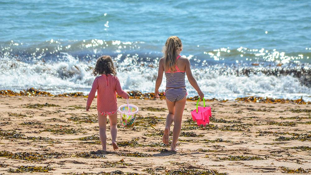 south-milton-beach