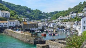 visit-cornwall-in-june