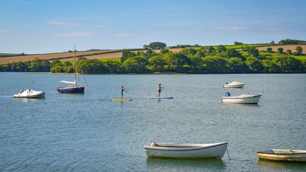 Stand-Up-paddle-kingsbridge