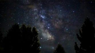 Stargazing-cornwall