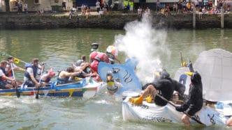 kingsbridge-raft-race