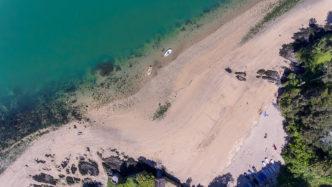 south-devon-beaches