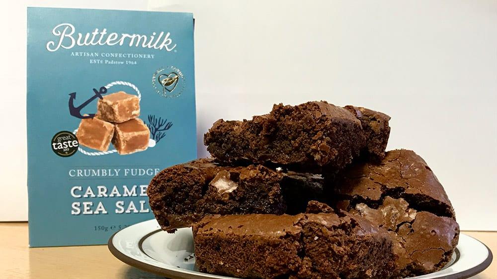 buttermilk-fudge-brownie-recipe