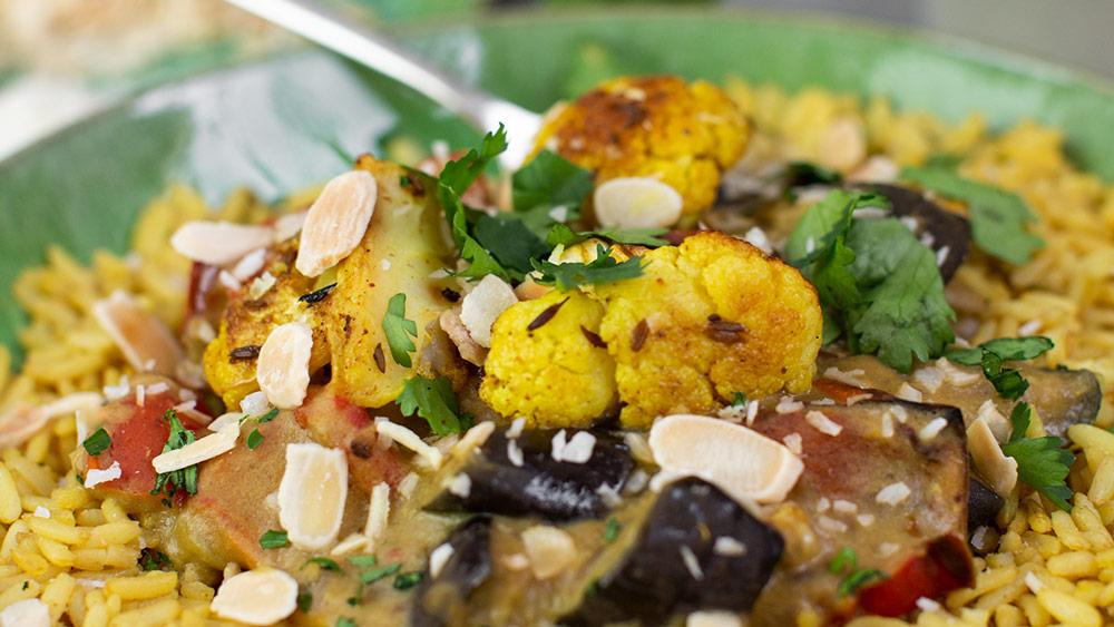 tideford-curry-recipe