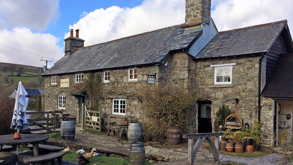 rugglestone-inn-widecombe