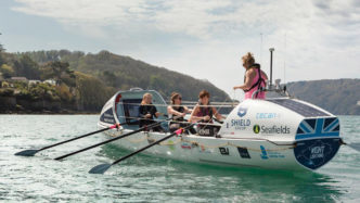 astro-to-atlantic-rowing-boat