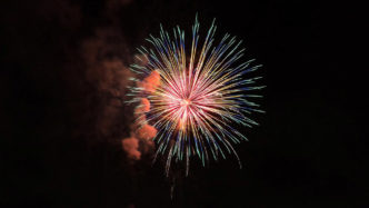 firework-display