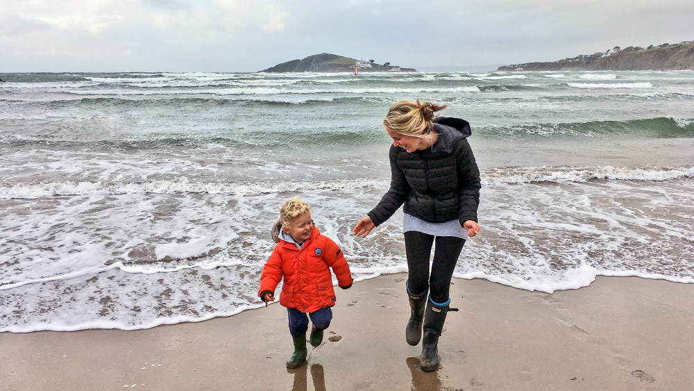 winter-walks-bantham