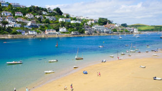 salcombe-east-portlemouth