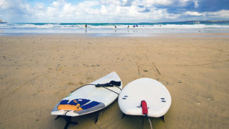 surf-boards-north-cornwall