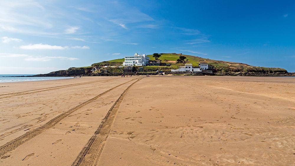 burgh-island-bigbury-beach