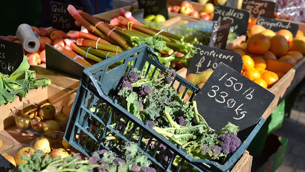 vegetables-farmers-market-totnes