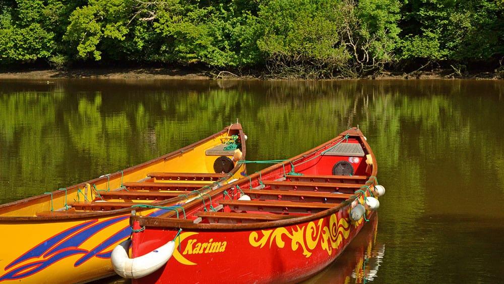 canoe-river-dart