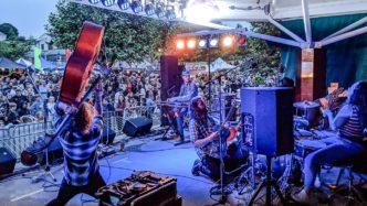 kingsbridge-food-music-festival-2018