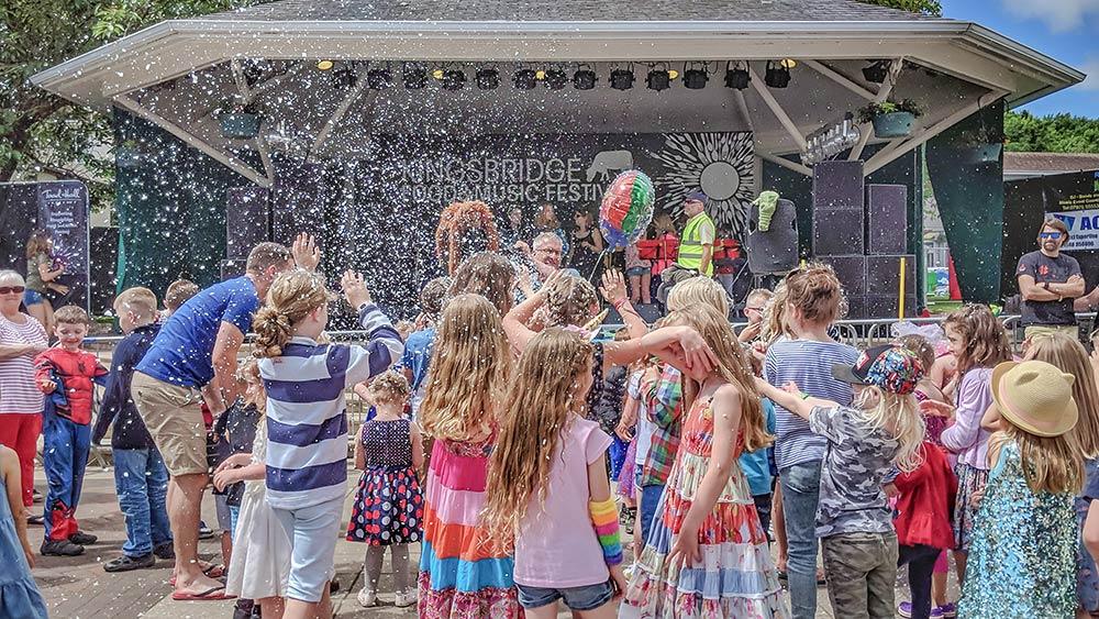kingsbridge-food-music-festival-kid-zone
