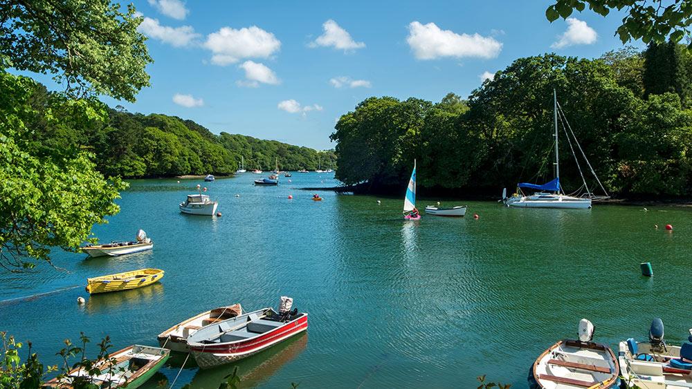 Helford-river-boats