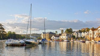 Kingsbridge-estuary-crabshell