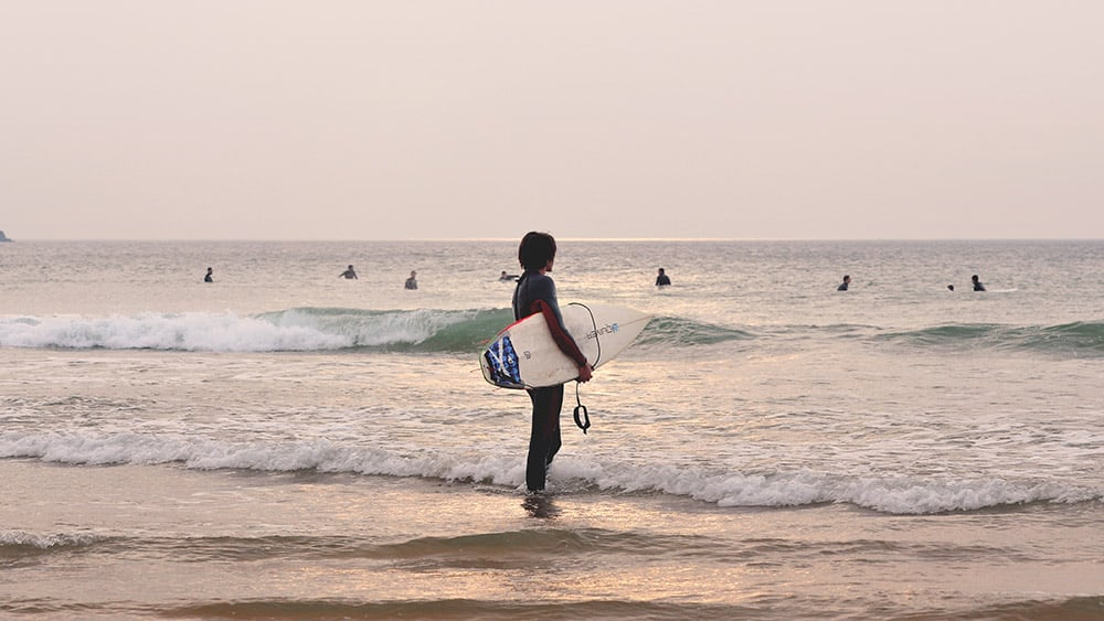 surfing-south-west