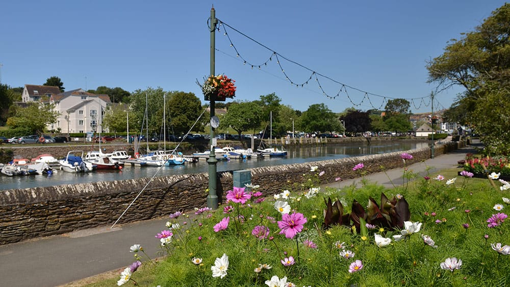 kingsbridge-quayside-devon