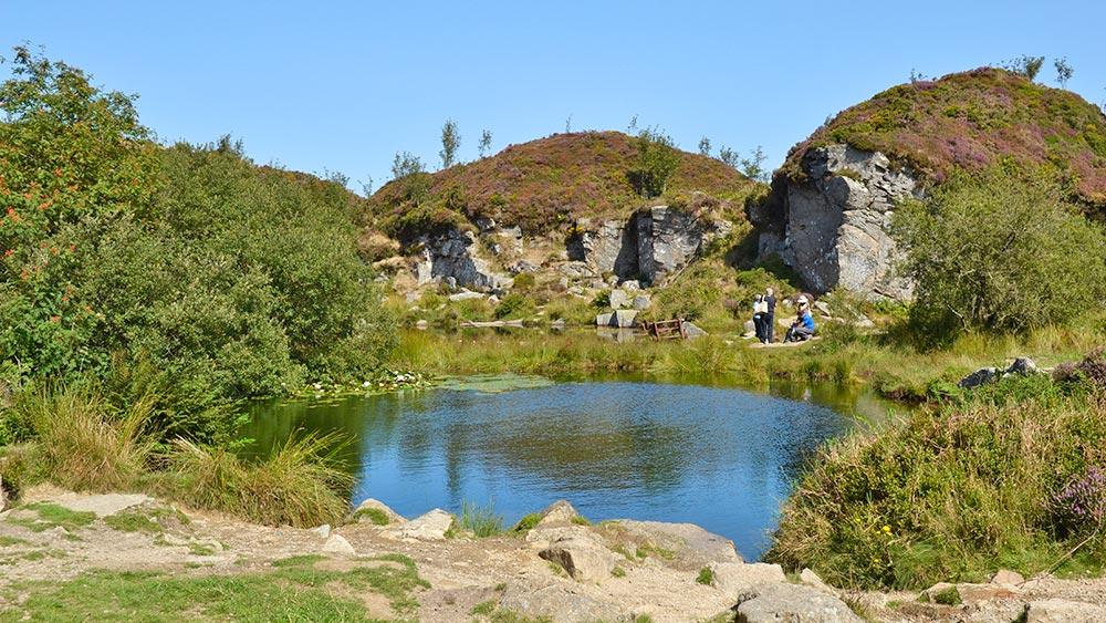 haytor-quarry-dartmoor