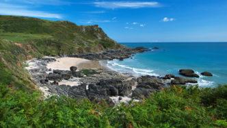 mattiscombe-beach