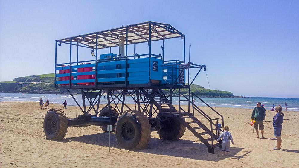sea-tractor-bigbury